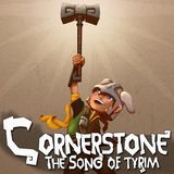 Cornerstone_icon.medium