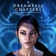Dreamfallchapters.medium.small