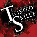 Twistedskillz.medium