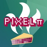 Teampixelpi_profile.medium
