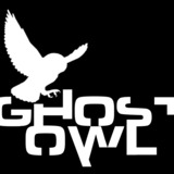 Ghostowl_revised.medium