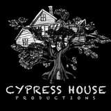 Cypresshousesketchlogo.medium