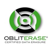 Logo_obliterase.medium