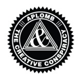 Aplombseal.medium