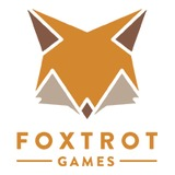 Foxtrotgameslogo.medium