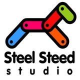 Steel-logo600.medium