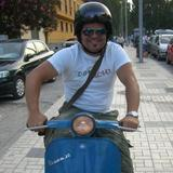 Donvespa3.medium