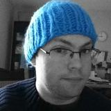 Blue-beanie.medium