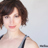 Melissacentertheatricalweb.medium