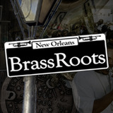 Brass_roots_avatar.medium