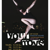 Your_move_2011_postcard_4x6_front_v2_print.medium