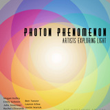 Photonphenon_ks_1.medium