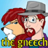 Gneech_lj_icon.medium