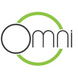 Omni_ks.medium
