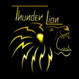 Thunderlion_logo.medium