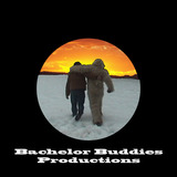 Bachelor_buddies_productions.medium