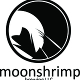 Moonshrimp_logo.medium