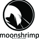 Moonshrimp_logo.small