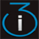 I3_iphone_icon.small