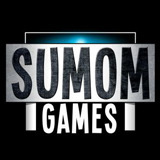 Sumomgameslogo.medium