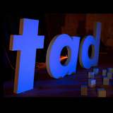 Tad-logo_square_lighting.medium