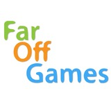 Faroffgames-logo_2.medium