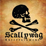 Scallywag_logo.medium