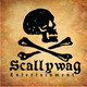 Scallywag_logo.small
