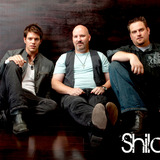 Shiloh_t-shirt_photo.medium