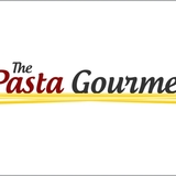 The_pasta_gourmet_logo_640_x_480.medium