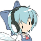 Cirno_liek_headphone.small