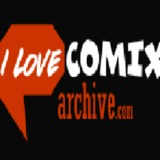 Ilovecomixarchive.medium
