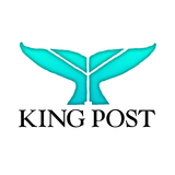 Kingpost_logo_final_lightbg.medium