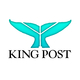 Kingpost_logo_final_lightbg.small
