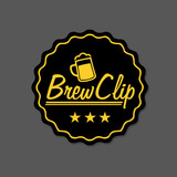 Brewclip.medium