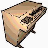 Mellotron%20cartoony%20transparent.medium