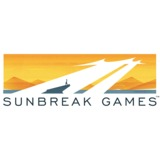 Sunbreak_logo_color_640_tm.medium