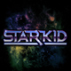 Starkid_twitter_icon.small