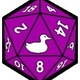 Purple_duck_logo_final.small