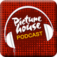 Picturehouse_podcast_logo.small