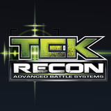 Tek_recon_kickstarter_logo1.medium