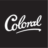 Coloral_logo_whiteout-01.medium