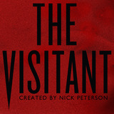 The_visitant_logo_square_v2.medium