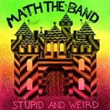 Maththebandcover.medium