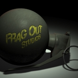 Fragoutstudios.medium