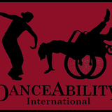Danceability_logo_maroon_w._text_2012_copy.medium