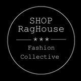 Raghouse_logo_2.medium