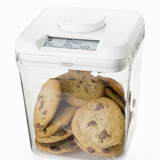Thekitchensafe.com_cc_cookies_(s).medium