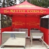The-kettle-corn-kitchen-1.medium