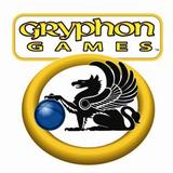 Gryphon%20logo.jpeg%20(472x400).medium